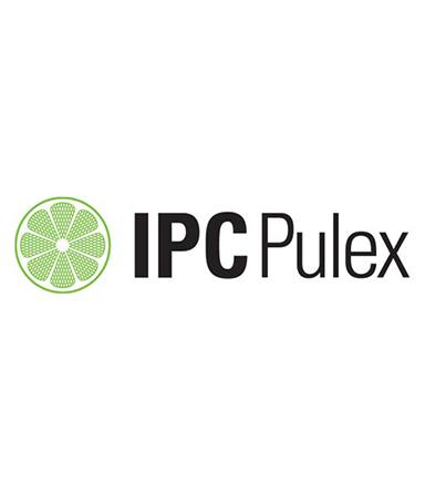 ipccc