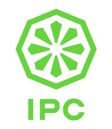 ipcccc