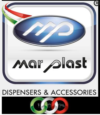 logo-marplast